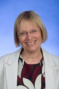 Photo of Ms Caroline Le Couteur, member for Murrumbidgee