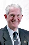 Greg Cornwell