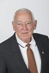 Photo of Mr Val Jeffrey