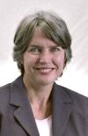 Kerrie Tucker