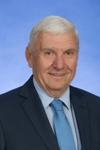 Photo of Mr Steve Doszpot, member for Kurrajong