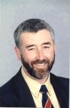Gary Humphries