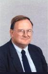 Bill Stefaniak