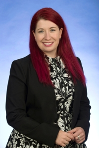 Photo of Ms Tara Cheyne, member for Ginninderra