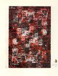 Pineforest quilts (1996) Valerie Kirk