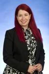 Tara Cheyne