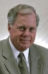 Bill Wood