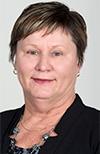 Nicole Lawder