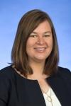 Suzanne Orr