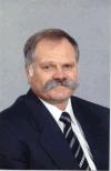 Dave Rugendyke