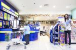 FluxAbility Newsagent in Gungahlin no 6 (2013) Daniel Savage