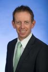 Shane Rattenbury